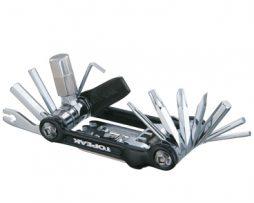 Chave Mini Pro Toeak