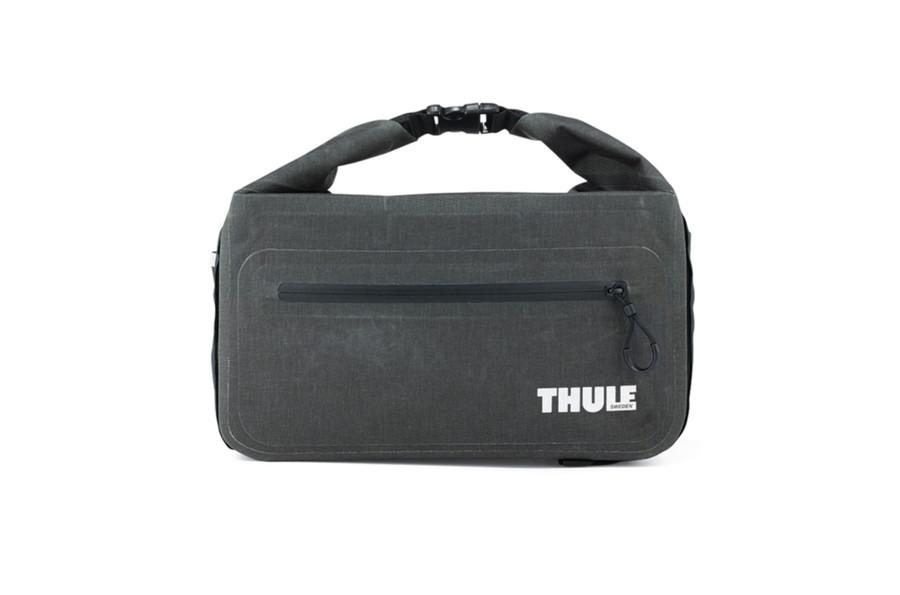rack_top_thule