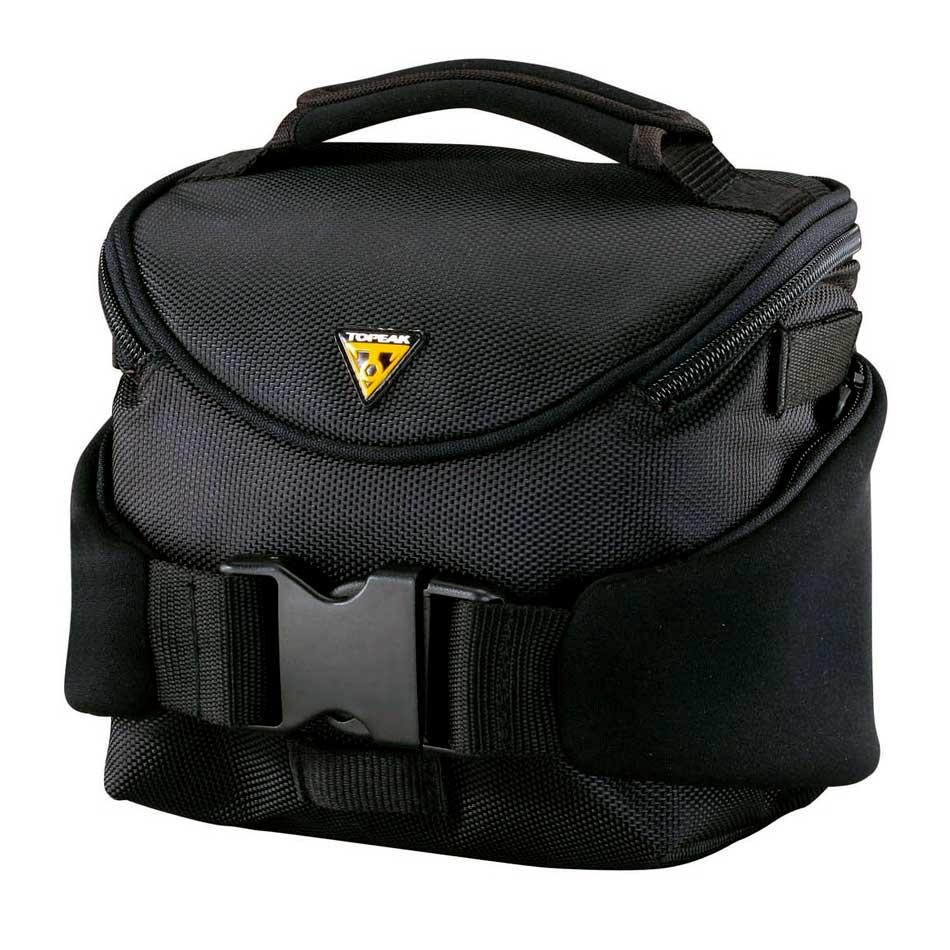 Compact Bag Topeak