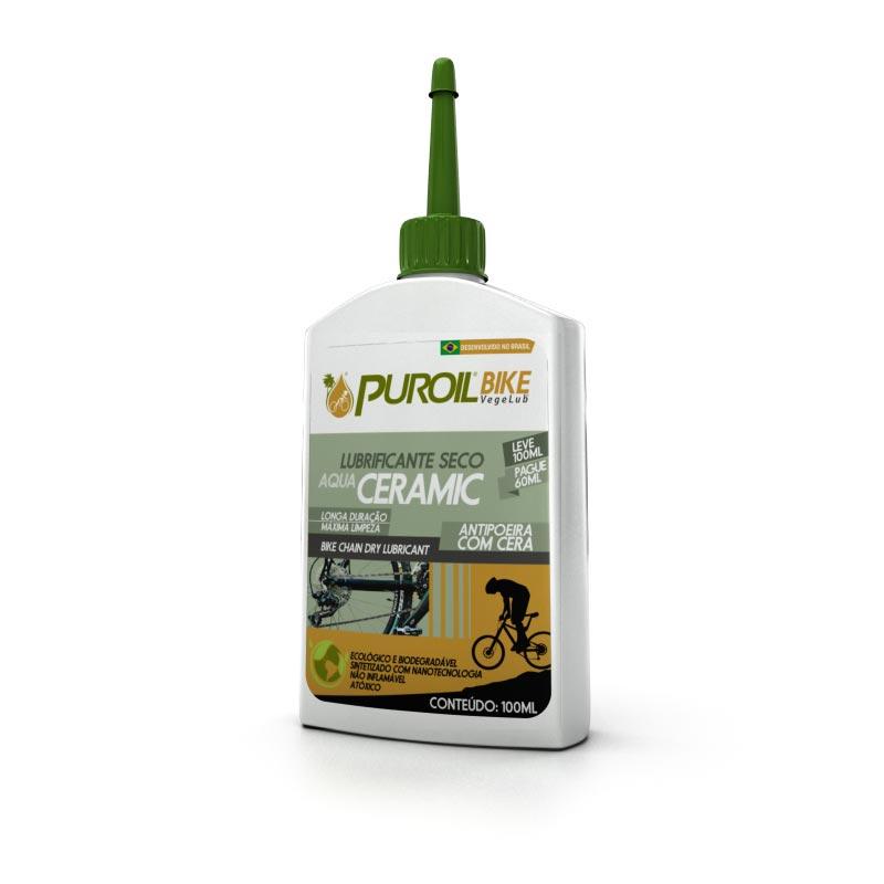 puroilbike_lubrificante_aqua_ceramic_100ml