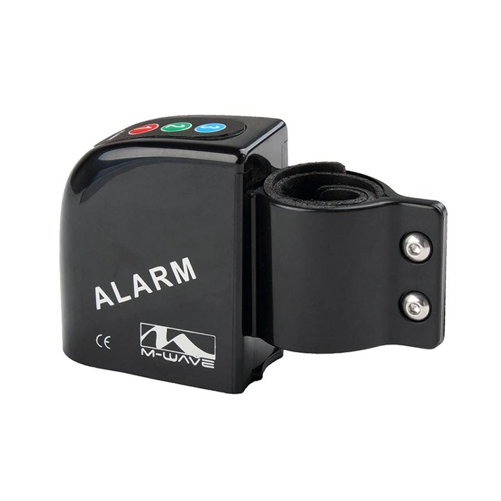 alarme-com-sensor-movimento-m-wave-01